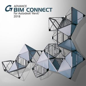BIM Connect for Revit®
