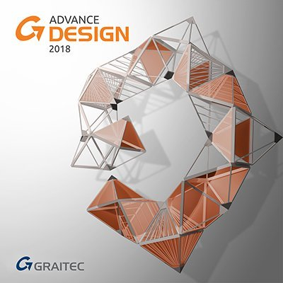 GRAITEC | Advance Design