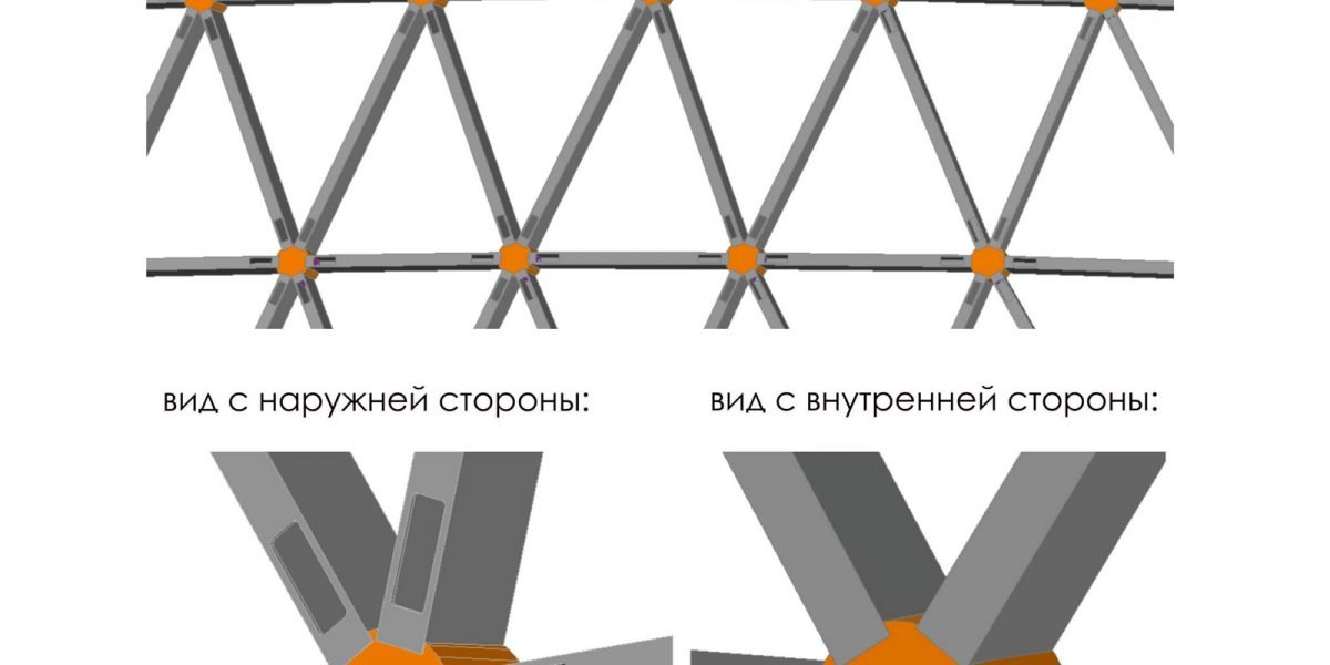 Bio-TechnoPark