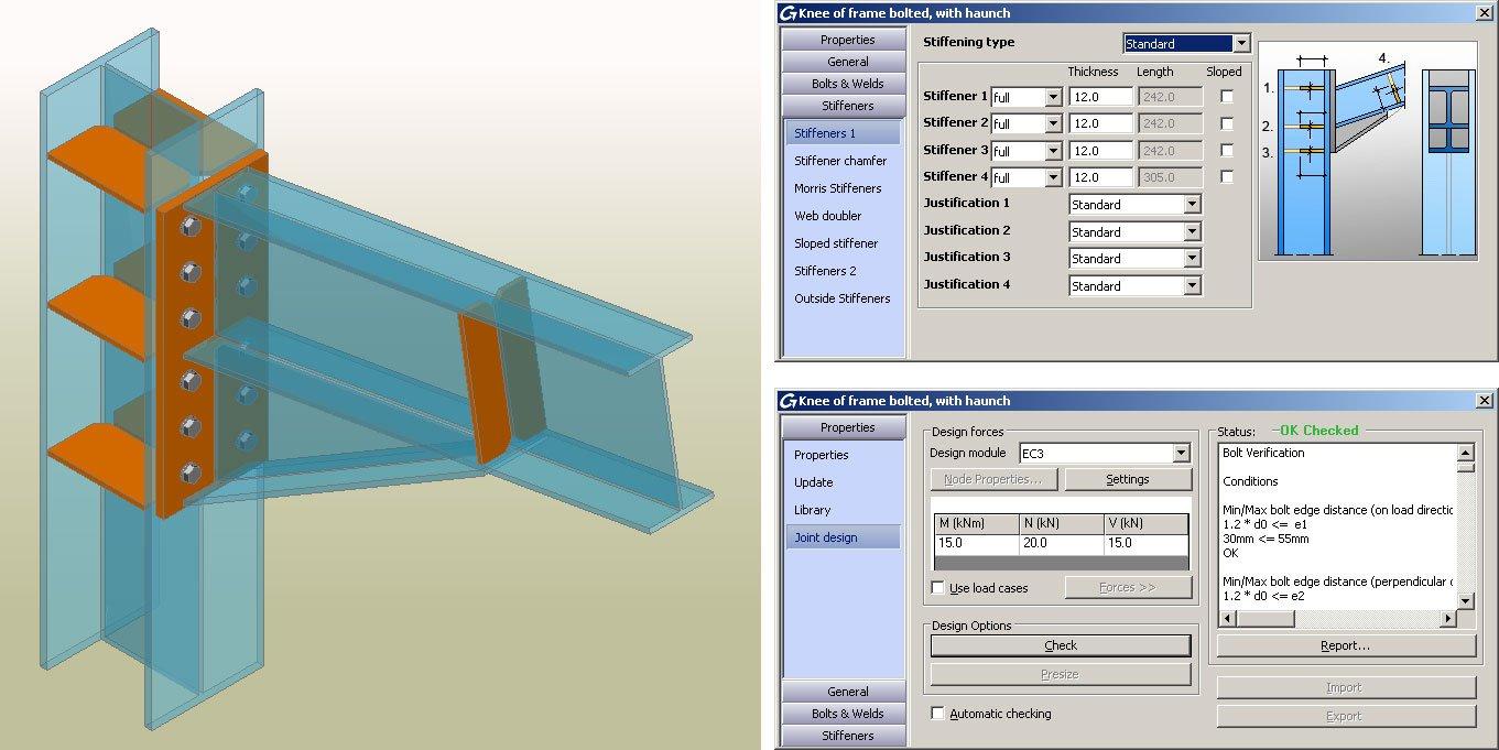 Free Structural Design Software Uk