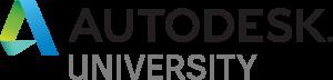 Graitec Brings the Future of Making-Rebar in Revit to Autodesk University